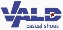 VALD CASUAL SHOES