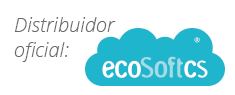 software de gestion,erp cloud,programa para empresas,software inteligente,software para pymes